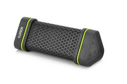 Wholesale Travel Shock - Loud Wireless Bluetooth 4W Stereo travel Speaker Shock proof quality sound NEW