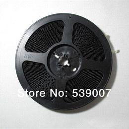 Wholesale Led Chip Cheap - 1K 1000Pcs 5050 RGB SMD PLCC -6 3-CHIPS To Strip Module Light LED Strips Cheap LED Strips