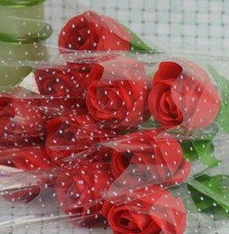 künstliche einzelne rosen Rabatt Werbegeschenke künstliche Blumen künstliche Blumen Rosen einzelne Rose Valentine Pfirsich Rosen