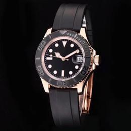 mejores relojes de cermica rebajas los mejores relojes de los hombres de la calidad reloj mecnico