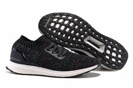 Wholesale Pure Races - 2016 New Pure 5 Athletic Discount Cheap Low casual wear Shoes ,Hot Selling Athletic Outdoor sneaker Shoes, Sports Performance Running Shoes