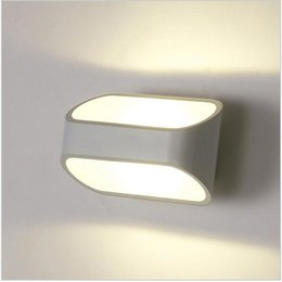 Led wall mounted bedside lamp coupons promo codes deals 2018 led wall mounted bedside lamp coupons led wall lights bedside wall sconces indoor lighting 5w aloadofball Image collections