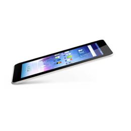 Wholesale Arm Cortex Pc - Quad Core Tablet PC Android 4.4 ARM Cortex A33 1.2Ghz CPU 1GB 8GB 9Inch HD Screen Allwinner Tablet PC khl9033