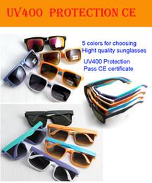Wholesale Cheap Polarized Sunglasses Wholesale - 10pcs wholesale cheap sunlgasses high quality Summer Style luxury Sunglasses Women Mens Unisex Sport Sun Glasses Vintage Eyewear Gafas
