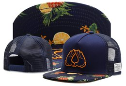 Wholesale Sport Hands Free - 2016 fashion blue orange hand snapback hats baseball caps for men women brand cap sports hip hop flat sun hat bones gorras cheap Casquette