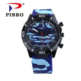 Wholesale Like Watches - Army Watch Relogio masculino De Luxo Military wrist watch Relojes hombre 2017 like Wristwatch mens Drop shipping Free Shipping