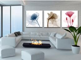 Pintura Para Salas De Estar : Pinturas tradicionales para sala de estar online pinturas