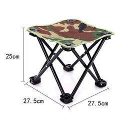 Incredible Canada Ironing Chair Supply Ironing Chair Canada Uwap Interior Chair Design Uwaporg