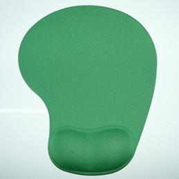 Wholesale Elbow Cuffs - Elbow wrist hand cuff memory wrister Mousepad Mouse Pad wrist pad anti arthritis