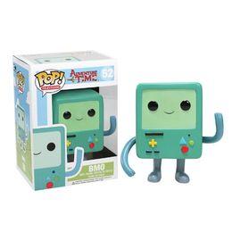 Wholesale Adventure Time Action Figures - Adventure Time Television BMO Vinyl Action Figure With Original Box