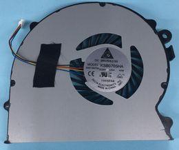 Wholesale New Vpc - new and original laptop cpu fan for VPC-SA SB SD SR PCG-41215T 41217 SB36FC SD27EC free shiping