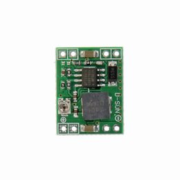 Wholesale Step Downs - Ultra-small Size DC-DC Step Down Power Supply Module 3A Adjustable For Arduino DIY