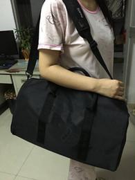 NOUVEAU sac de voyage de luxe femme sac de sport Yogo avec étui de plage logo ? partir de fabricateur