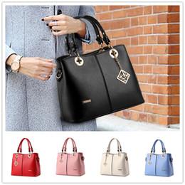Wholesale Beaded Pewter - Brand new fashion sweet lady temperament zipper embossed Vertical square women Shoulder Messenger Handbag BAG48