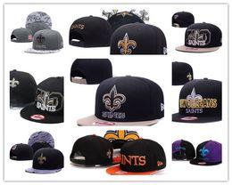 8a044885040e Новый дизайн 2018 Мужчины Баскетбол snapbacks шляпы новые женские футбольные  шапки все футбольные мячи в футбол футбольные шапки бесплатная доставка