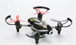 Wholesale Helicopter Real Time Image - The star cx-93s remote control aircraft. 8G real-time image aerial photo aerial vehicle FPV uav
