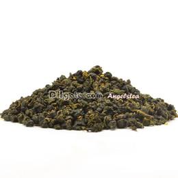 Argentina Venta al por mayor de 100 g de té de Taiwán Osmanthus Oolong, envío gratis: té de Taiwán Oolong fresco de la montaña Ali, mezclado de Osmanthus de Yunnan Suministro