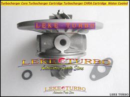 Wholesale Cabstar Nissan - Turbo Cartridge CHRA Core RHF4H VN4 14411-MB40C 14411 MB40C 14411MB40C For NISSAN CabStar 2006-11 Navara D22 YD25DDTI DCI 2.5L