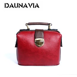Wholesale New Body Restore - designer handbags restoring ancient ways the doctor hitting scene button bag femininas Women Bags Shoulder Bag Female 2017 New Fashion