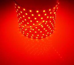 Wholesale Tiras Leds Rgb - Wholesale-5m 5050 RGB led strip fita de led tape 300 LEDs diode feed tiras lampada non waterproof 12V