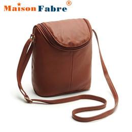 Wholesale Modern Purses - Wholesale- Modern Fashion New Women Crossbody Bag Shoulder Purse Satchel Messenger Handbag Totes Jn10