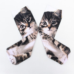 Wholesale Cheap Sale Huf Socks - Hot Factory Sale custom design custom sublimation printing ankle unisex sock for wholesale with Cheap Sublimation Blank Socks