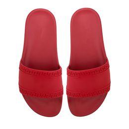"Wholesale Product Room - New product 2017 Men Designer Slippers Man Sandals outdoor Beach slide Sandals """