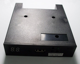 "Wholesale R Keyboard - Freeshipping 3.5"" SFR1M44-U100K-R USB SSD Floppy Drive Emulator for ROLAND E-66,E-86,E-96,G-600,G-800,E-480B,E600,XP-50,V1000 VA-7 Keyboard"