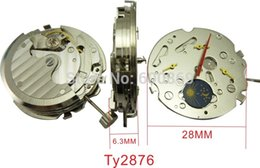 Wholesale Automatic Multifunction Watches - Wholesale- multifunction automatic Watch Movement