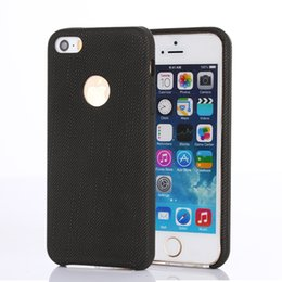 Wholesale Blue Jeans Mix - Fashion Ultra-thin Jeans Soft Case Cover for Xiaomi 5 Redmi Note 4 Phone Shell for Oppo R9 Accepct Mixed Model