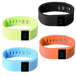 Wholesale Green Photographs - TW64 Akin Fitbit Flex Bluetooth4.0 Smart Bracelet Waterproof Anti Lost Wristband Call Reminder Remote Photograph Watch for IOS Android