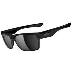 Wholesale Online Frame - Black Cool Mens Sunglasses Designer Fashion UV Sun Glasses Eyewear Cheap Best Goggle For Adult Sale Online