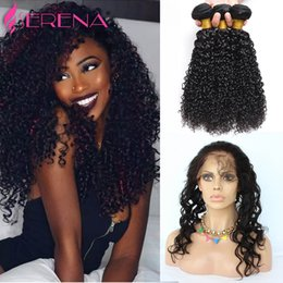 Black filipino hair reviews british hair buying guides on m 1 customer review pmusecretfo Image collections