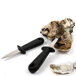 Оптовая кухня еда посуда инструмент Остер ножи раковины открыть устрица нож гребешки морепродукты улитка Абердин мульти нож бесплатная доставка от Поставщики инструменты для морепродуктов оптом