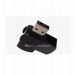 Wholesale Hd Vedio Camera - HD 1280*960 AVI Spy USB Disk Cameras U-Disk Hidden Camera Mini DV DVR With Motion Detector Vedio Voice Record Camcorders 30pcs lot