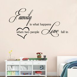 Discount Family Quotes For Wall Art Family Quotes For Wall Art