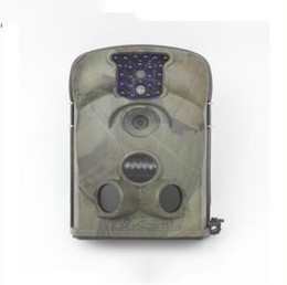 Canada Caméra de chasse infrarouge LTL 5210A Little Acorn 940nm 12MP Digital Mobile Scout IR Wildlife Wildlife Trail Surveillance Ann ir hunting promotion Offre