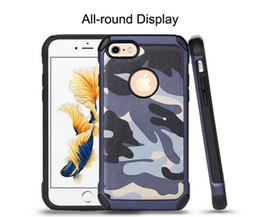"Caso de couro para iphone plus 5.5 on-line-Case para iphone 6 6s 4.7 ""case para iphone 6 plus 6 s plus 5.5"" pu slot para cartão de couro phone case de luxo"