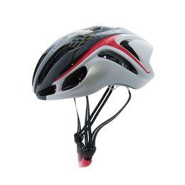 Wholesale Mountain Bike Women Helmets - 56-62cm Adult Cycling Bicycle Helmet Adjustable Sport Bicycle Helmets Men Women Ultralight Unisex Breathable Mountain Road Bike