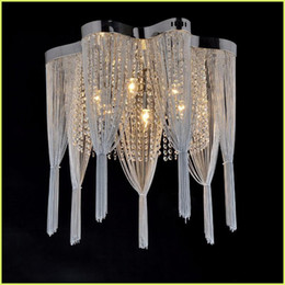 Wholesale Empire Chandeliers - https:  www.dhgate.com product chain-chandelier-empire-silver-hanging-suspension 393311089.html#s3-17-7a;searl 0491115839