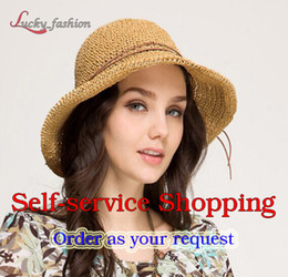 Wholesale Wholesale Scarves Hats Gloves - Wholesale Men and women socks hat scarf glove etc high quality low price brand classic items wholesale and retail Self-service shopping