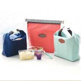 borsa calda Sconti Il nuovo modo di moda borse pieghevoli borsa per il  tempo libero borse edaf1ac9f45