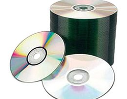 Wholesale Hot Movie Dvd - Wholesale quantities for latest DVD Movies TV series Yoga fitness film dvd bodybuilding hot item