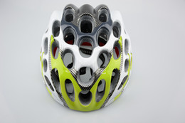 Wholesale Ep Custom - GIANT Unicase Bicycle Helmet Safety Cycling Helmet Bike Head Protect Custom Bicycle Helmets Cycling Meshed Ventilate Adult Bicycle Bike