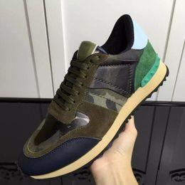 Wholesale Korean Style Sport Shoes - New Arrival Casual Shoes Korean Style Sport Genuine Leather Sneaker Casual Wear Ventilate Men's Board Fashion Shoes