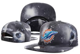 Wholesale Dolphin Snapbacks - Wholesale fashion Snapbacks Adjustable Hat Pink Camo Dolphin baseball hat Men and Women Cap Accept Mix Order Color snapback free shipping