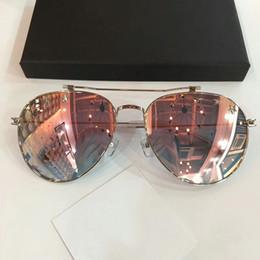 a5cedc186f Distribuidores de descuento Mujeres Gafas De Sol Gafas De Sol ...