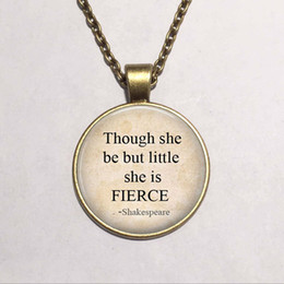 Wholesale Photo Pan - Wholesale art glass dome pendant necklace Peter Pan Quote necklace Peter Pan jewelry glass photo necklace