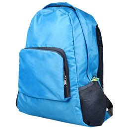 Wholesale Book Bag Color - Wholesale- Women Backpacks Korean Candy Color Unisex Bags Women Backpack Stars Universe Space School Book Laptop Backpacks for Teenage