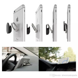 Wholesale Ring Hook Holder for Smart Phone Car Mount Mobile Phone Wall Hooks